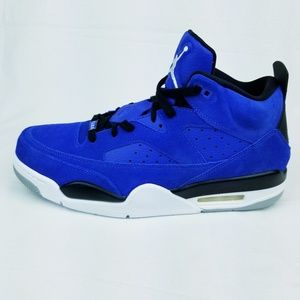 new product b103a 50ca0 Nike Shoes | New Jordan Son Of Low 580603401 Hyper Royal Sz 12 ...